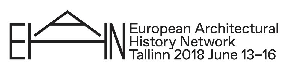 EAHN_Tallinn2018_logo crop
